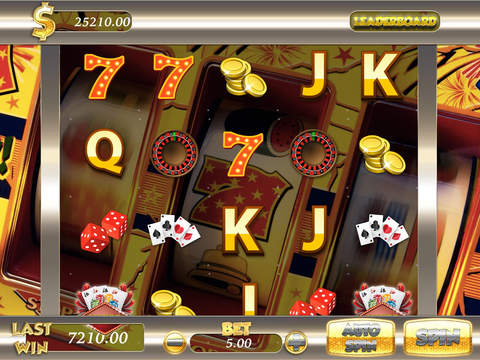 """""""` 2015 """"` Aace Vegas Lucky Slots – FREE Slots Game"""