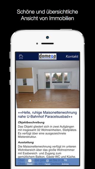 IVD Berlin Brandenburg Immobilien - Häuser Wohnungen Makler Verwalter und Immobilienexperten