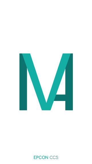 IVA - Calculadora de IVA MX