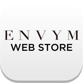 ENVYM 生活 LOGO-玩APPs