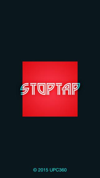 StopTap