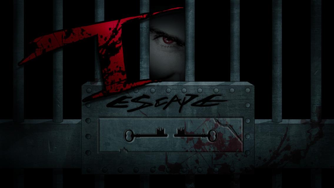App Shopper Escape Prison Break Pro 1 Games