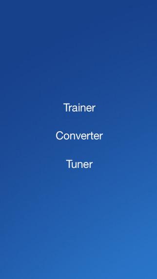 Music Converter Plus
