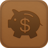Money Monitor – Account, Budget, Bill, Checkbook and Cashflow Manager