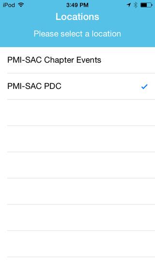 PMI Southern Alberta Chapter