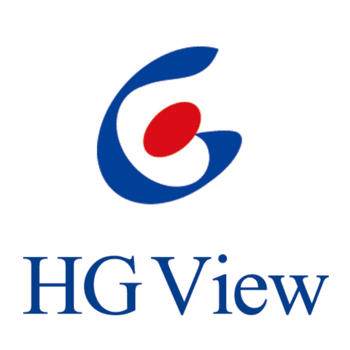 HGView LOGO-APP點子