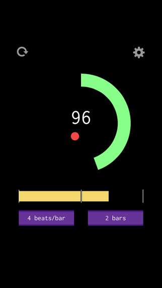 Beat This - Metronome on Steroids