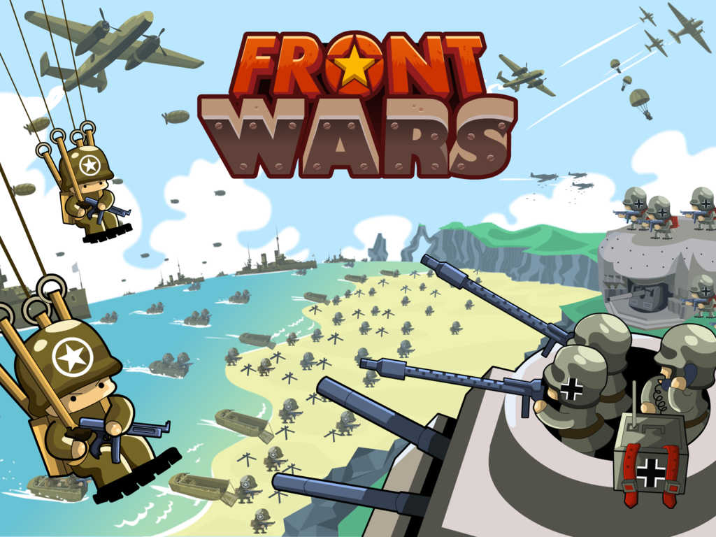 Advance Wars for Android - APK Download
