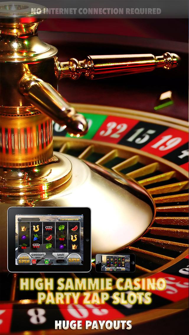 Green zap accepting casino national council of gambling