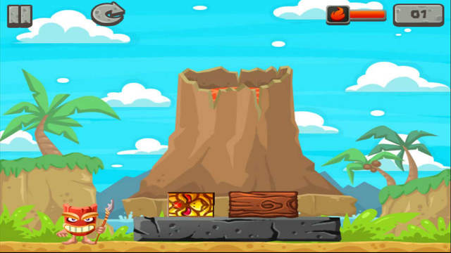 玩遊戲App|Remove The Blocks免費|APP試玩