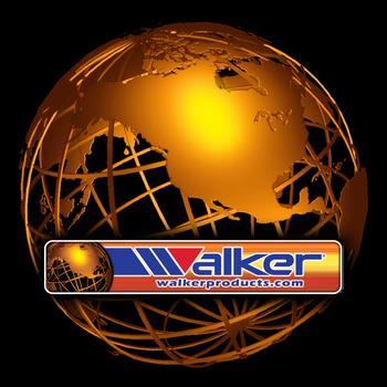 Walker Products Engine Management 書籍 App LOGO-硬是要APP