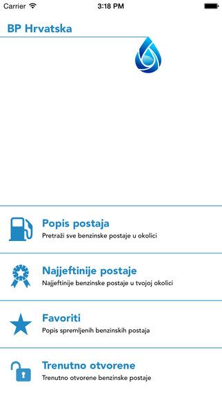 BPHrvatska