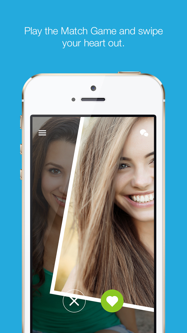 Fun apps for women