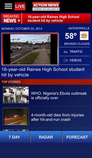 ActionNewsJax.com