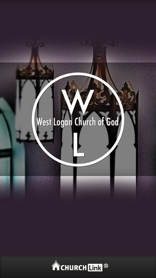 West Logan Church of God