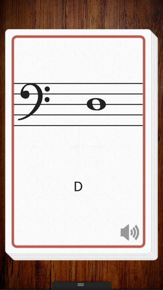 Musicnotes Decks: Music Flash Cards