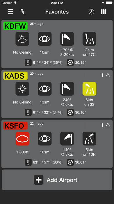 Best iPad & iPhone Apps | Pilot Practice Exams RA-Aus RPL ...