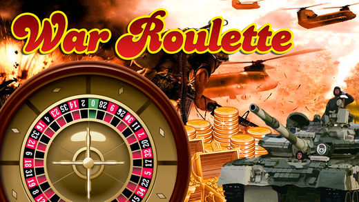 Spin Roulette Casino Summoners of War Tournaments in Vegas Style Free