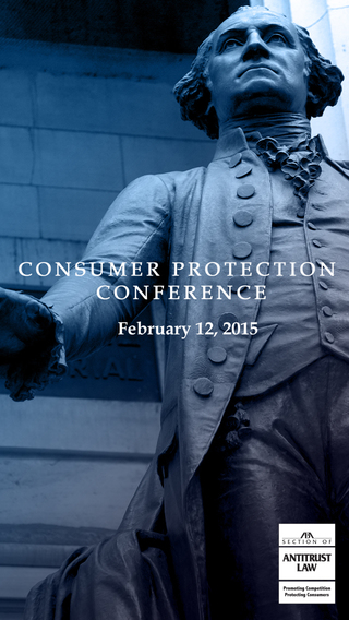 Consumer Protection Conference