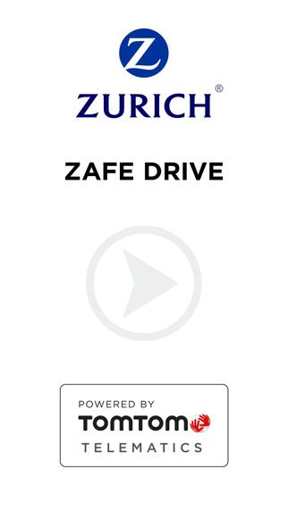 Zurich Zafe Drive