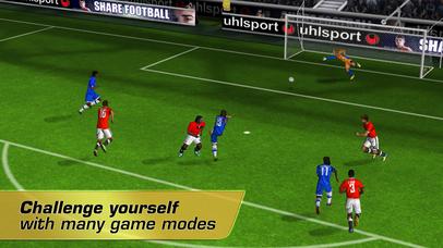 Real Soccer 2012-4