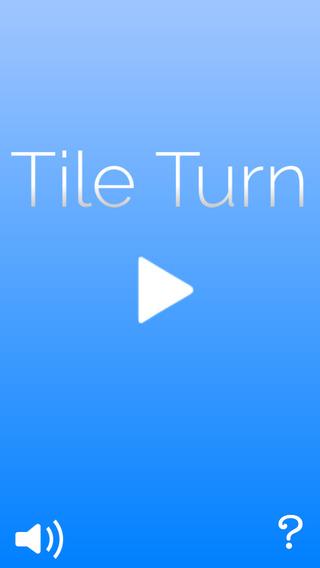 Tile Turn