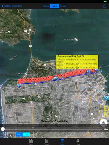 玩旅遊App|California Road Conditions and Traffic Cameras - Travel & Transit & NOAA Pro免費|APP試玩