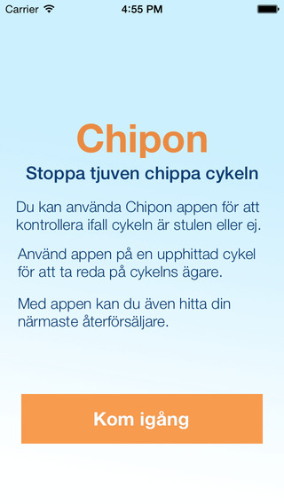 Chipon