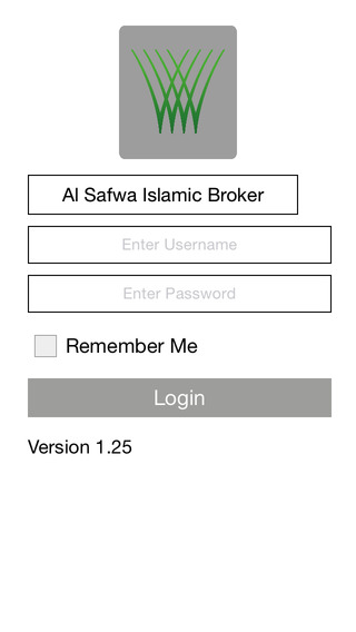 AlSafwa Trader
