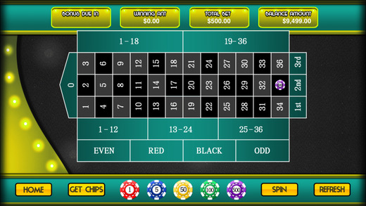 casino 888 para ipad
