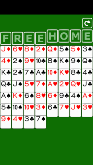 Card_FreeCell