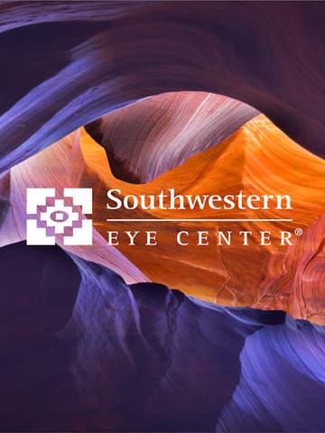 玩免費醫療APP|下載Southwestern Eye Center app不用錢|硬是要APP
