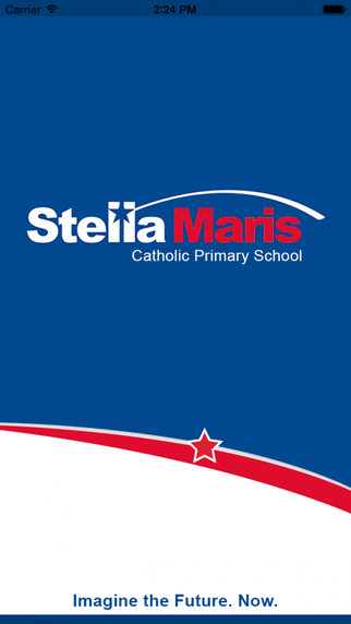 Stella Maris Catholic Primary Point Cook West - Skoolbag