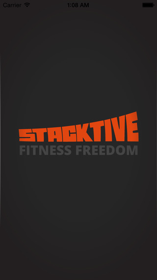 Stacktive