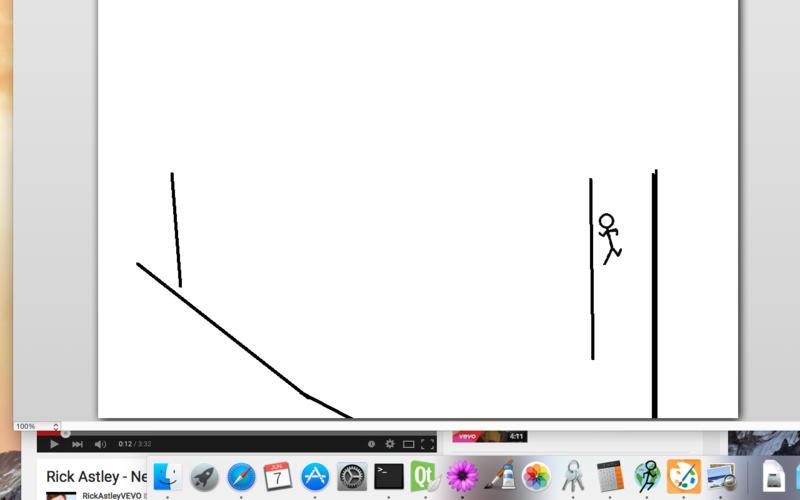 StickVoidLite Screenshot - 3