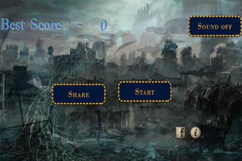 Amazing Run Pro screenshot 2