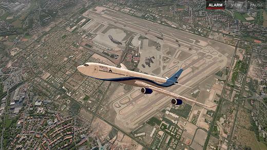 Extreme Landings Pro – 极端降落