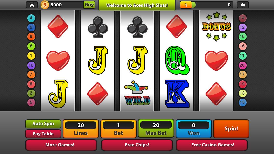 black diamond casino guess the game