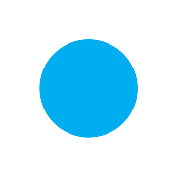 Tap Dot - Addictive Tapping Dot Game 遊戲 LOGO-阿達玩APP