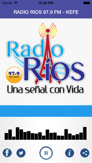 Radio Rios FM