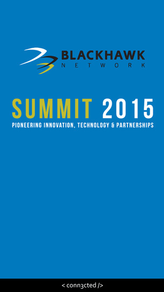Blackhawk Summit