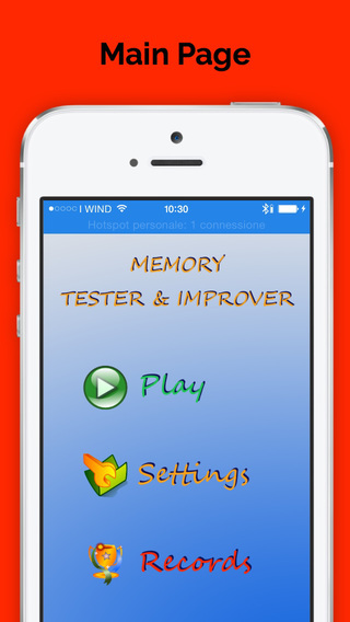 Memory Tester and Improver Pro
