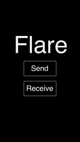 FlareSend