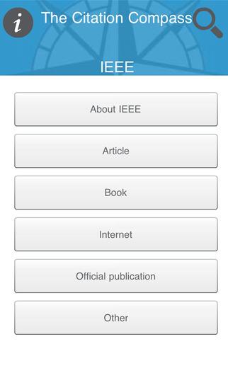 IEEE - English