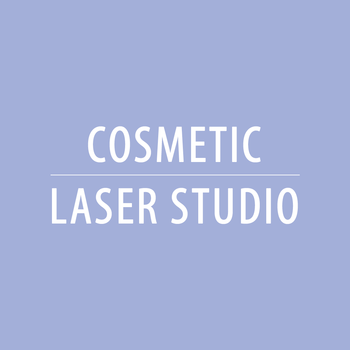 Cosmetic Laser Studio LOGO-APP點子