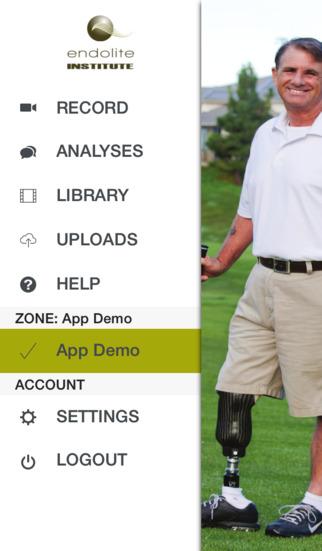 Endolite|玩健康App免費|玩APPs