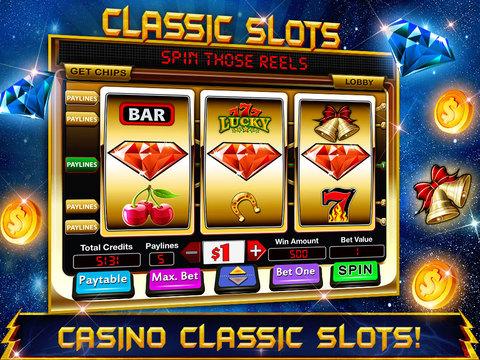 slot bonuses for returning customers