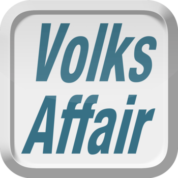 affair app