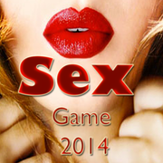 Sex Game 2015 - Free - This is not a porn game mobile app icon