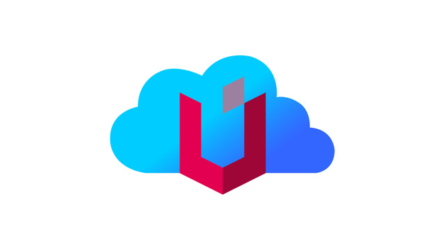 UCloud by Unilogic